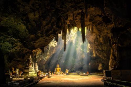 Tham.Khao.Luang.Cave.original.2025