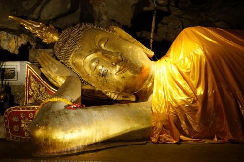 Tham.Khao.Luang.Cave.original.3829