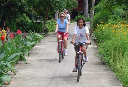 cycling-ko-kret